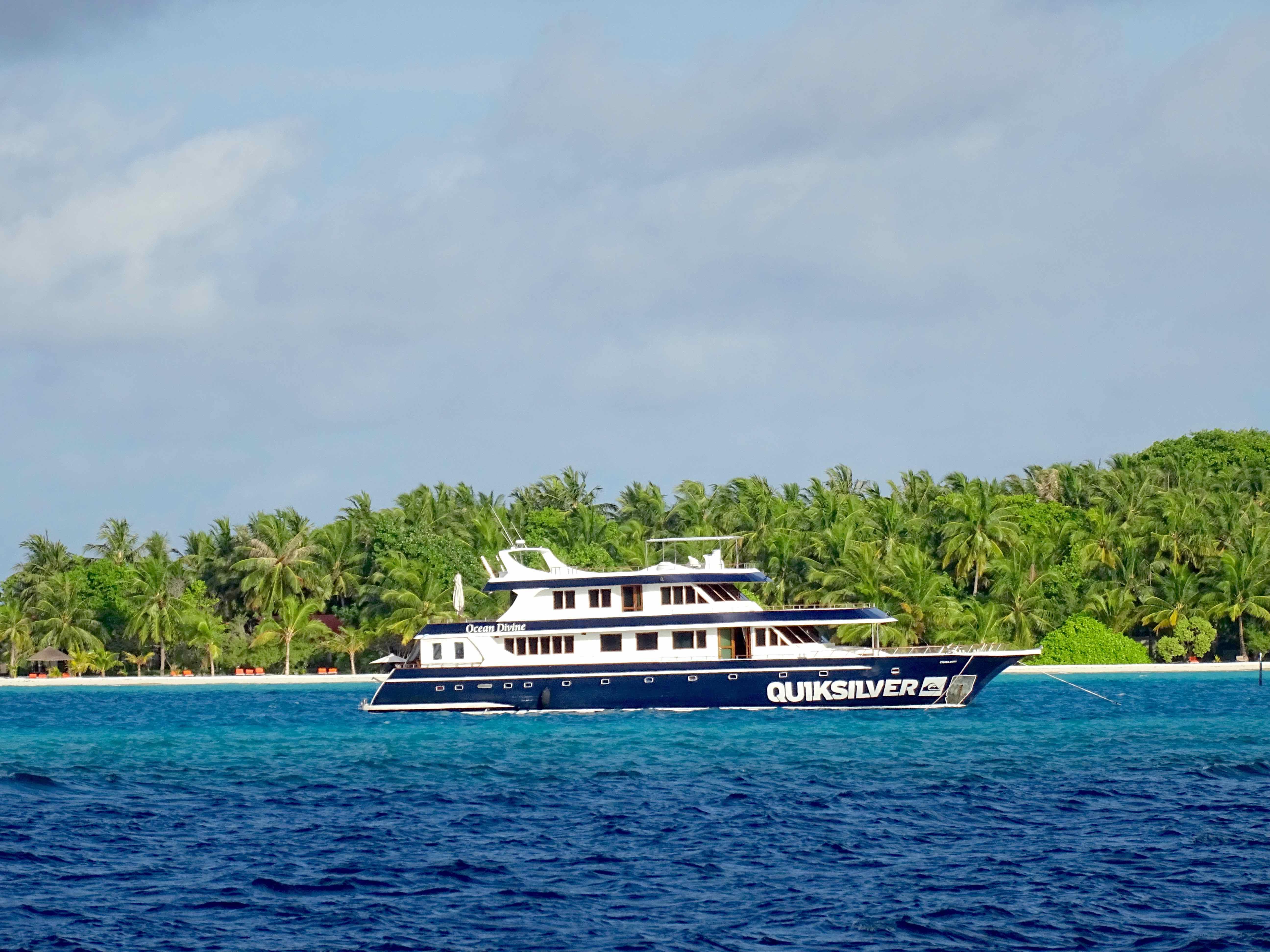 How To Book Maldives Island Transfers Indulge Maldives