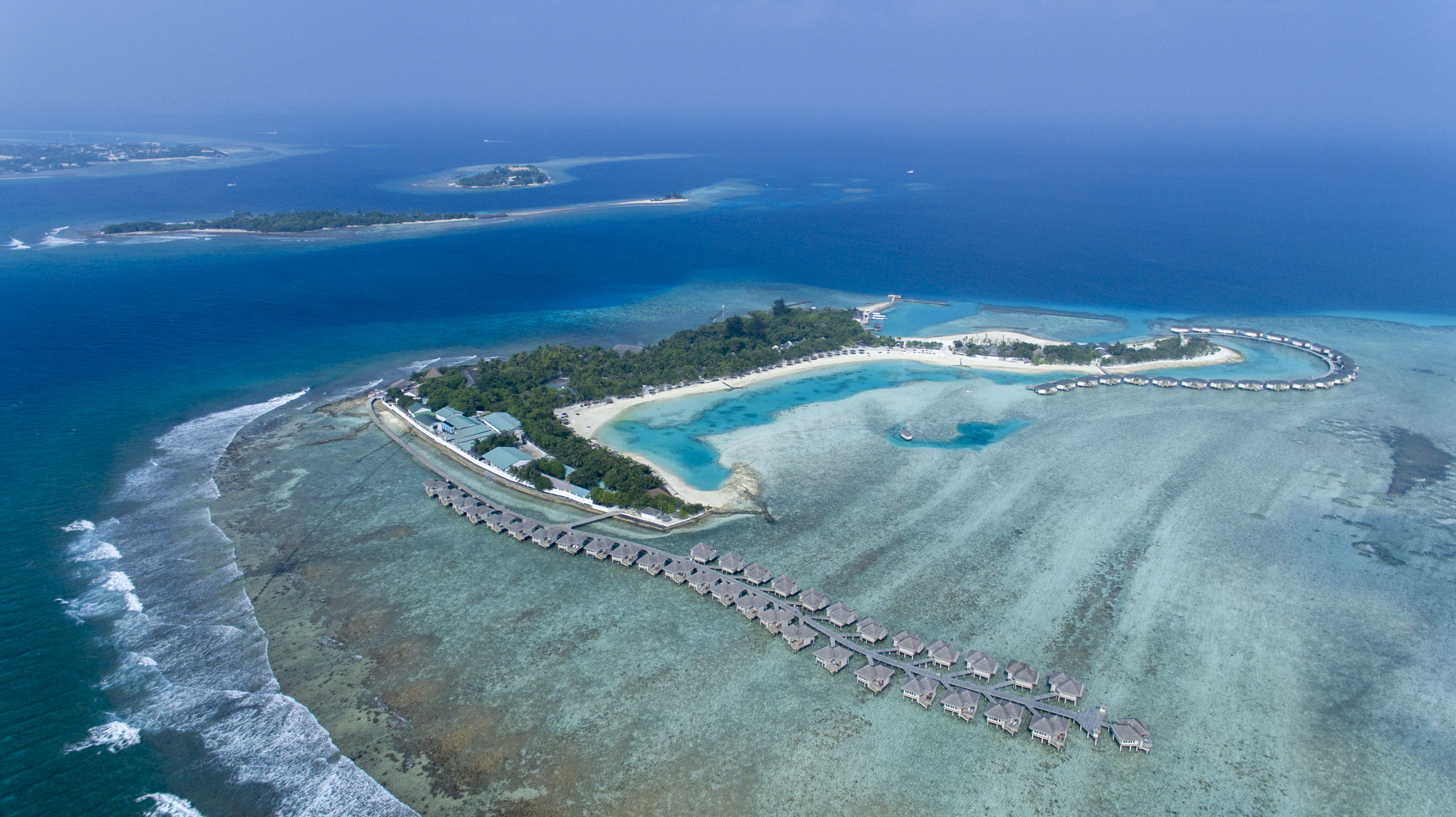 cinnamon dhonveli maldives indulge maldives. Black Bedroom Furniture Sets. Home Design Ideas